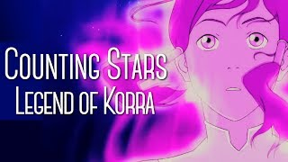 Counting Stars! [ L O K ]