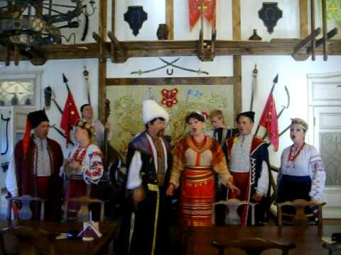 Poltava Ukraine Ivana Kupala 3