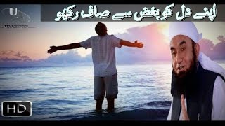 (Heart Touching) Dil Se Bughz Aur Keena Nikaldo _ Maulana Tariq Jameel width=