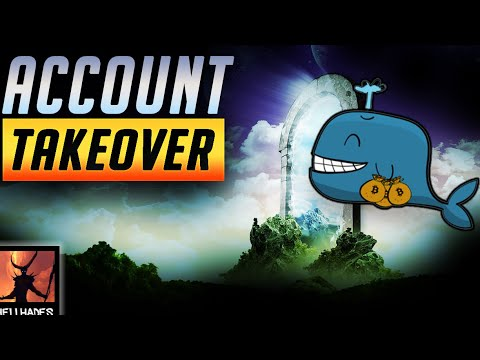 RAID: Shadow Legends   INSIDE THE WHALE   ACCOUNT TAKEOVER! FROM BRUTAL TO NIGHTMARE CLAN BOSS!