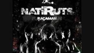 Natiruts - Reggae Music