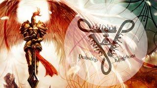 [Dubstep 🎧 kingdom] ▶ Different Heaven feat. ReesaLunn - Pentakill