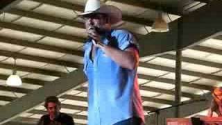 Chris Cagle-What Kinda Gone
