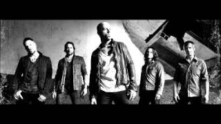 Daughtry - Crawling Back to You (Break the Spell)
