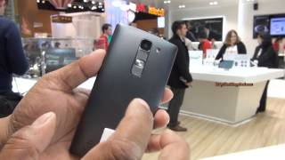 LG Spirit Review: hands-on features, specs, camera test, price, performance width=