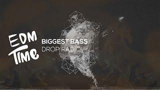 🔥 BIGGEST BASS DROPS 24/7 LIVE 🔥