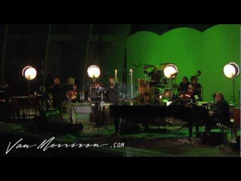van-morrison-astral-weeks-i-believe-ive-transcended-live-at-the-hollywood-bowl-2008-vanmorrisonofficial