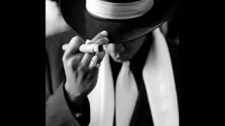 Jay-Z - Feelin' It (Clean; Alternative Lyrics)