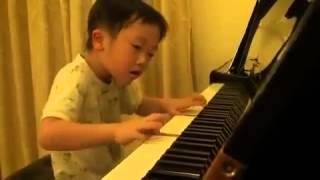 Mozart siglo XXI