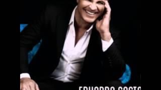 Eduardo Costa eu,você e deus