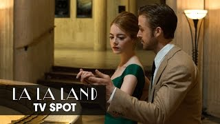 """La La Land (2016 Movie) Official TV Spot – """"Critics Rave"""""""