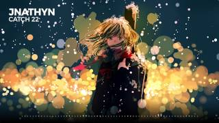 [Glitch Hop] JNATHYN - Catch 22 | PixelMusic