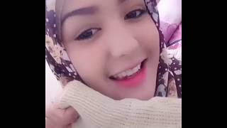 """Tik Tok """"Cewek Hijab Cantik"""""""