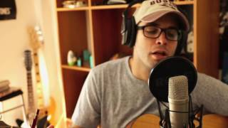 Only Wanna Be With You (Hootie & The Blowfish) Acoustic Cover