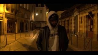 Sizaye - LR    ( Meutre à la Rochelle )