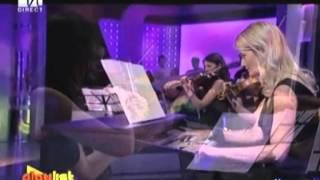 1  Hypnotique   Schubert Serenade