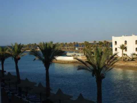 Hurghada – Ägypten (2009) #2 Ein Ausflug
