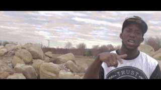 Down-South Lo - Goin in - (Official Video)