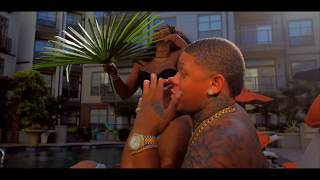 Yella Beezy - Do What I Wanna (Music Video) Shot By: @HalfpintFilmz