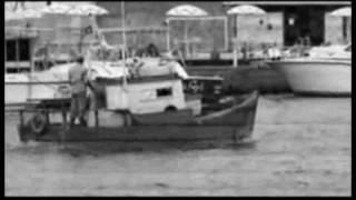 Salomão do Reggae Canta Pescador