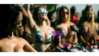 Mc Rodolfinho - Ai Novinha Assim Você me Mata!  (Vídeo Clip) Lançamento 2012