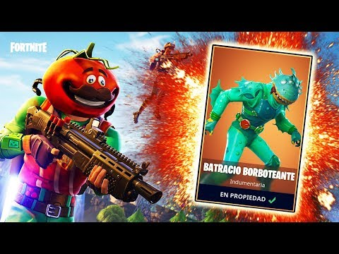 What Type Of Android Do U Need For Fortnite