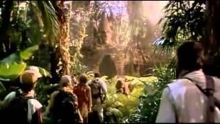 Congo   1995   BAIXAR O FILME COMPLETO