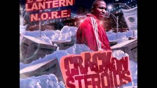 N.O.R.E. Feat. Bumpy Knuckles - Thiz Iz Hip Hop  (Prod. By DJ Premier)
