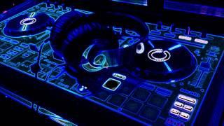 Radio PSR feat  Dave Dee - Rosenkohl  Remix