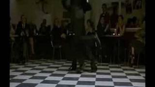 El tango en el cine II