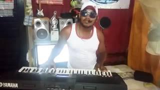 Banda New Mega  Web  clip Malandramente Arrocha