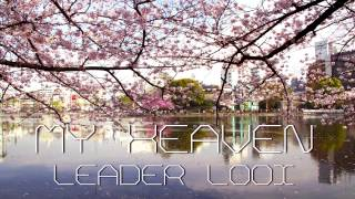 [ENGLISH COVER] BIGBANG - My Heaven