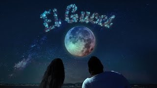 El Gucci  - Noche Loca