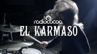 El Karmaso - La Marcha de la Bronca (Sesión)