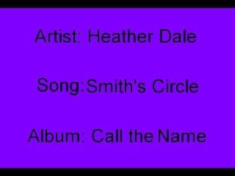 heather-dale-smiths-circle-khajiit92