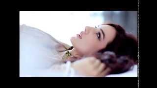Hunjoo | Sadia Khan | Bilal Saeed | Official Music Video | 2015