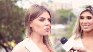 Miss Bumbum Brasil a série - Episódio 01.