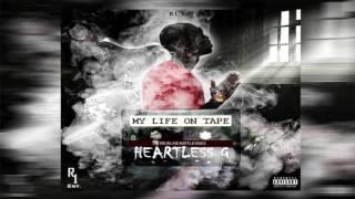 Heartless. G - Keep It Up