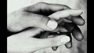 Julio Iglesias  -  El amor.