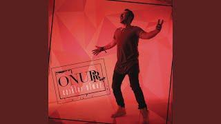 Aşıklar Ölmez (Eyup Gunduz Remix)