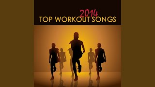 Christmas Running Music 137bpm (Dubstep Music)