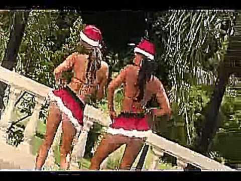 Show Chicas Crazy Tanga  Colombian Crazy Apolo Mega Eventos