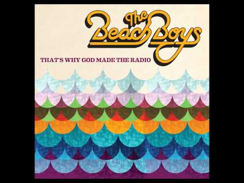 the-beach-boys-thats-why-god-made-the-radio-hd-720p-2012-buzhookah