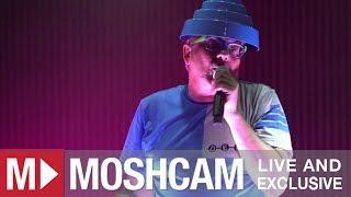 Devo - Girl U Want | Live in Santa Ana | Moshcam