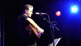Lloyd Cole - Jennifer She Said