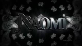 Naomi Titantron with Dana Brooke's Original Theme Song