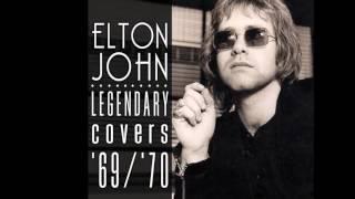 Elton John - Spirit In The Sky
