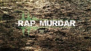Echo - Rap Murdar (prod. Sesu)
