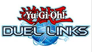 Akiza Izinski Theme - Yu-Gi-Oh! Duel Links