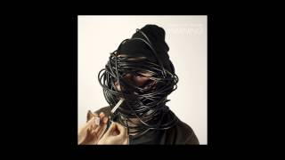"""Cymbals Eat Guitars - """"Warning"""" (Official Audio)"""